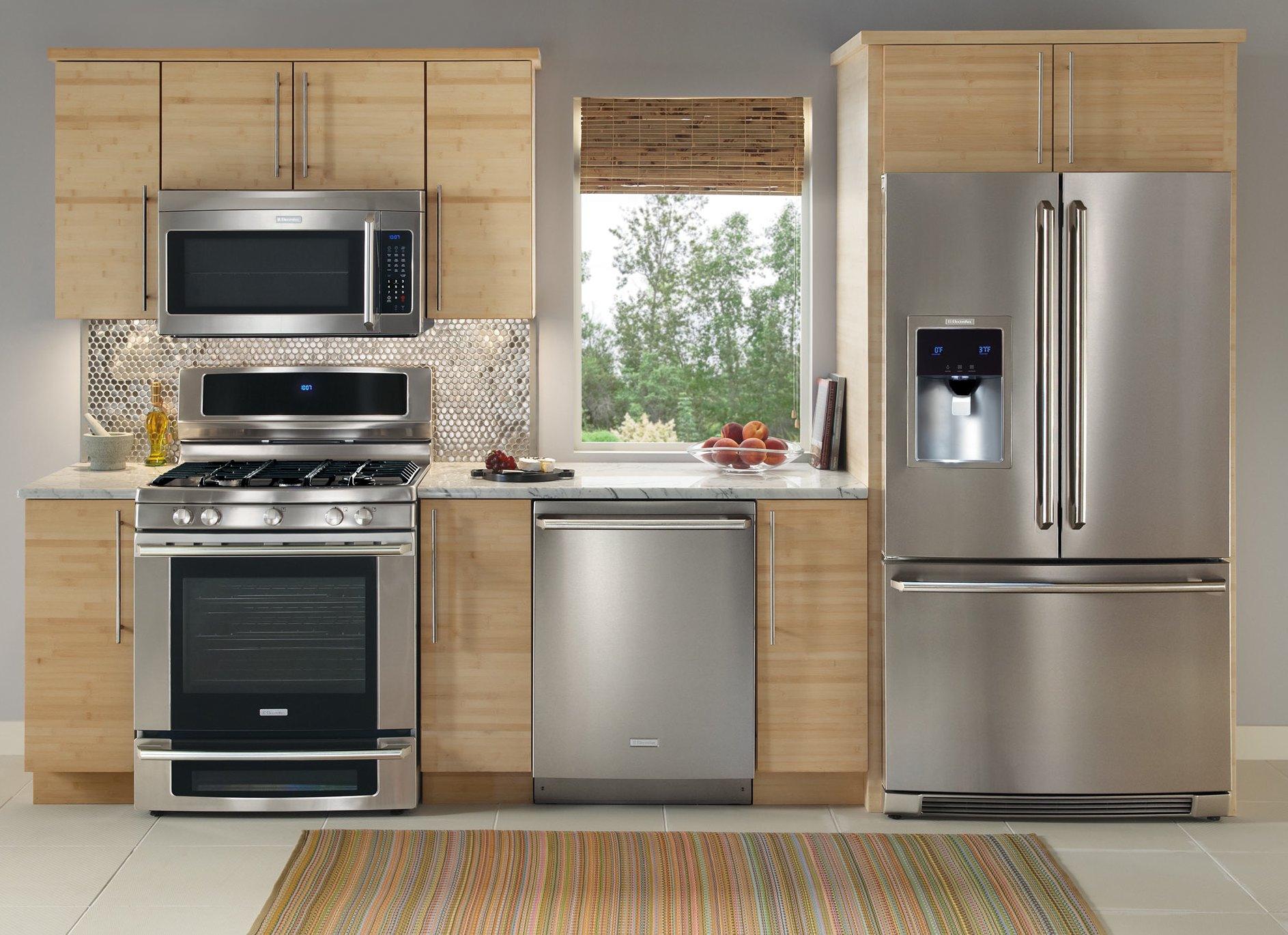 Jimgos Kitchen Appliances | Home Appliances - North London- London